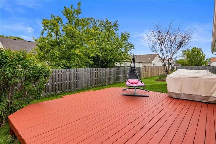 2170 Shadowbrook Drive Plainfield IN 46168 | MLS 21709718 | photo 21