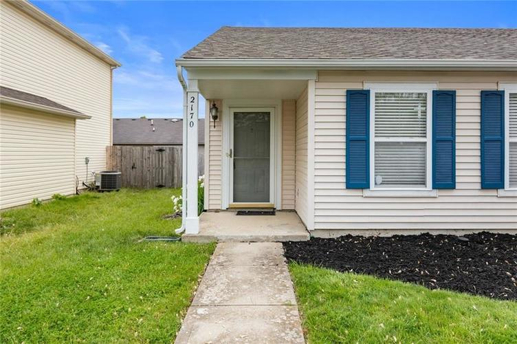 2170 Shadowbrook Drive Plainfield IN 46168 | MLS 21709718 | photo 3