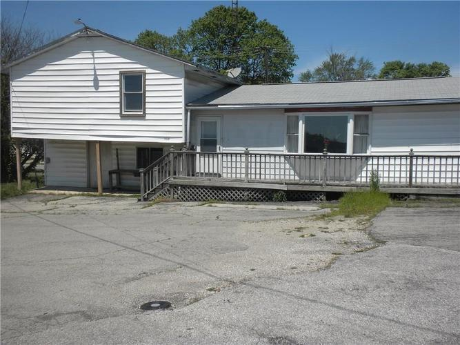 508 W State Street Madison IN 47250 | MLS 21709738 | photo 2