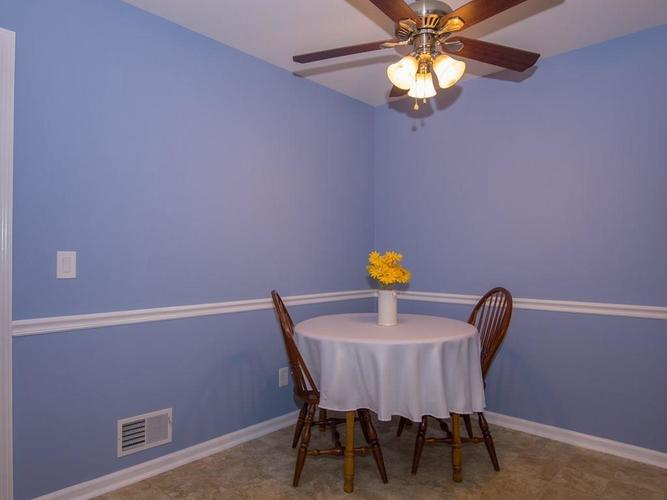 6500 Buttonwood Drive Noblesville IN 46062   MLS 21709791   photo 15