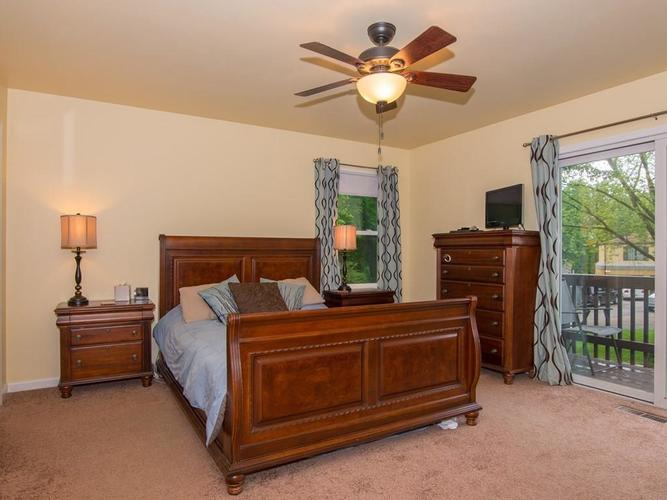 6500 Buttonwood Drive Noblesville IN 46062   MLS 21709791   photo 17