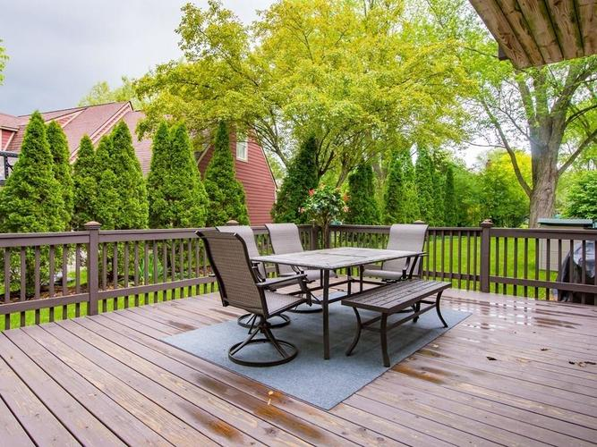 6500 Buttonwood Drive Noblesville IN 46062   MLS 21709791   photo 28