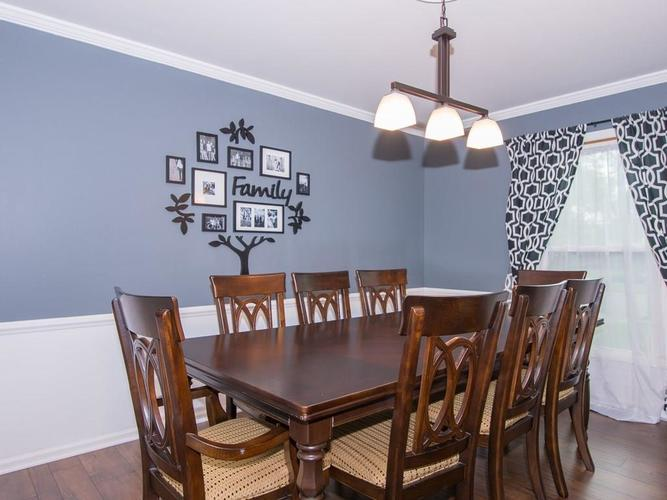 6500 Buttonwood Drive Noblesville IN 46062   MLS 21709791   photo 8