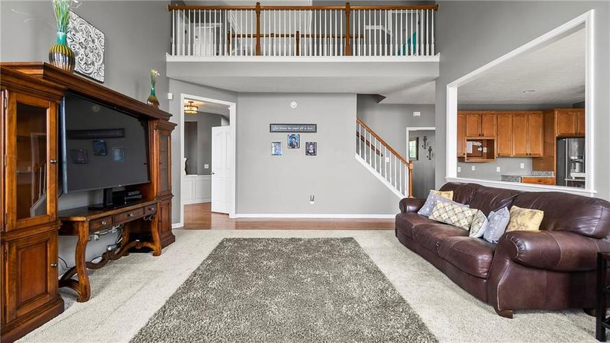14287 Chariots Whisper Dr Westfield IN 46074 | MLS 21709801 | photo 11