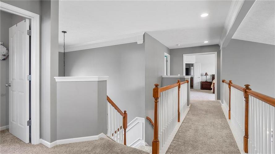 14287 Chariots Whisper Dr Westfield IN 46074 | MLS 21709801 | photo 20