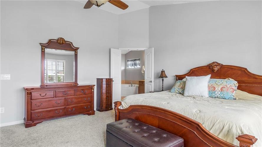 14287 Chariots Whisper Dr Westfield IN 46074 | MLS 21709801 | photo 22
