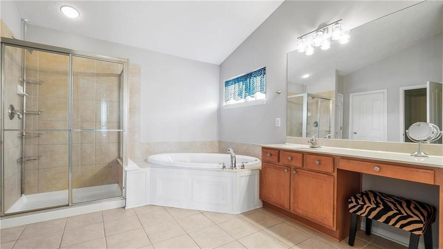 14287 Chariots Whisper Dr Westfield IN 46074 | MLS 21709801 | photo 24