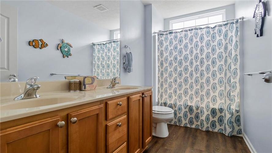 14287 Chariots Whisper Dr Westfield IN 46074 | MLS 21709801 | photo 30