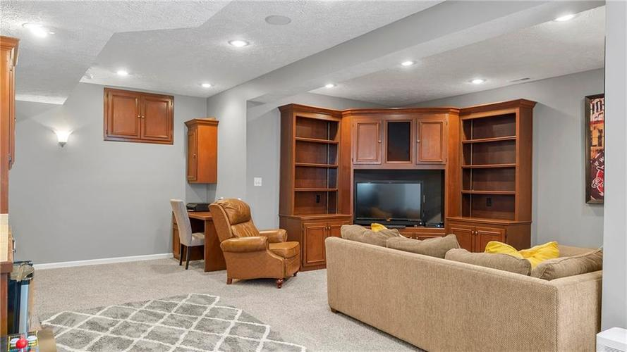 14287 Chariots Whisper Dr Westfield IN 46074 | MLS 21709801 | photo 33