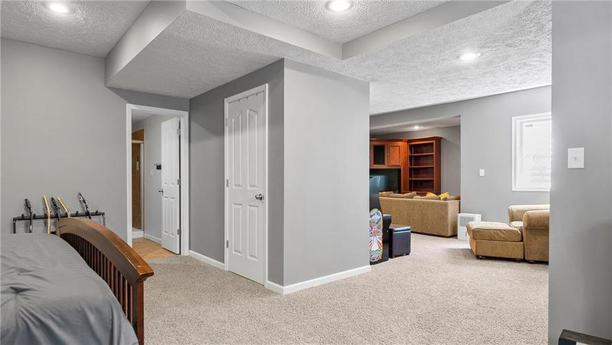 14287 Chariots Whisper Dr Westfield IN 46074 | MLS 21709801 | photo 35