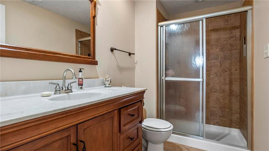 14287 Chariots Whisper Dr Westfield IN 46074 | MLS 21709801 | photo 36