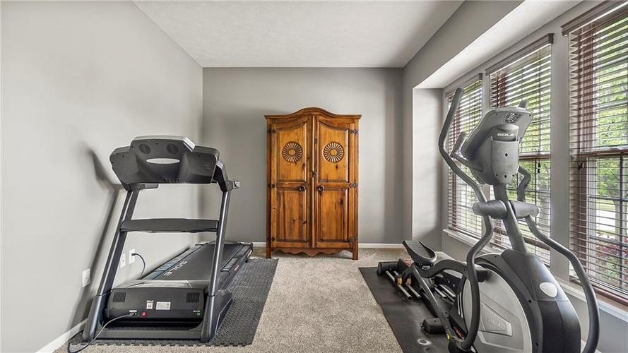 14287 Chariots Whisper Dr Westfield IN 46074 | MLS 21709801 | photo 6
