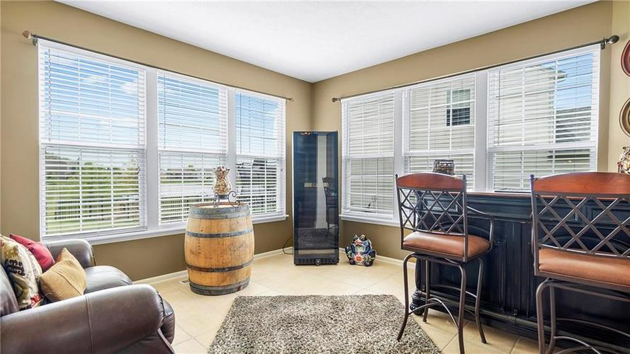 14287 Chariots Whisper Dr Westfield IN 46074 | MLS 21709801 | photo 8