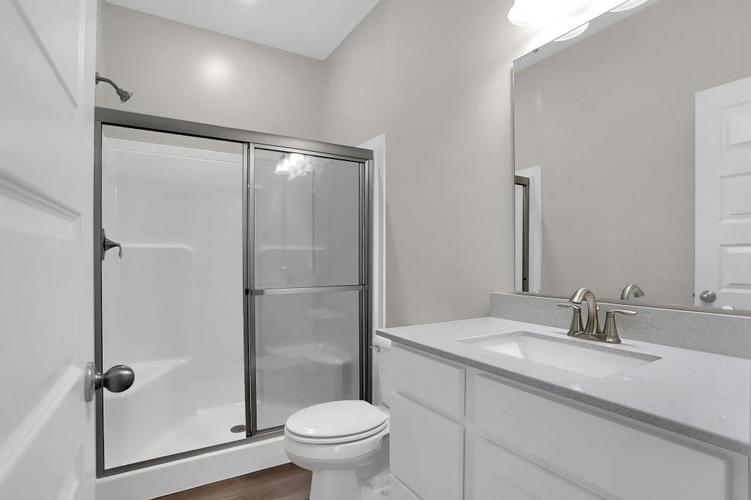 4174 Basswood Drive Avon IN 46122 | MLS 21709810 | photo 26