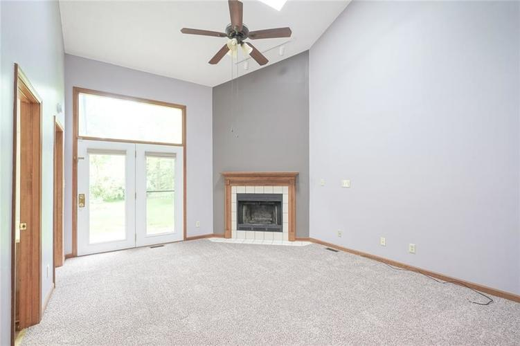 6402 COTTON BAY Drive Indianapolis IN 46254 | MLS 21709825 | photo 11