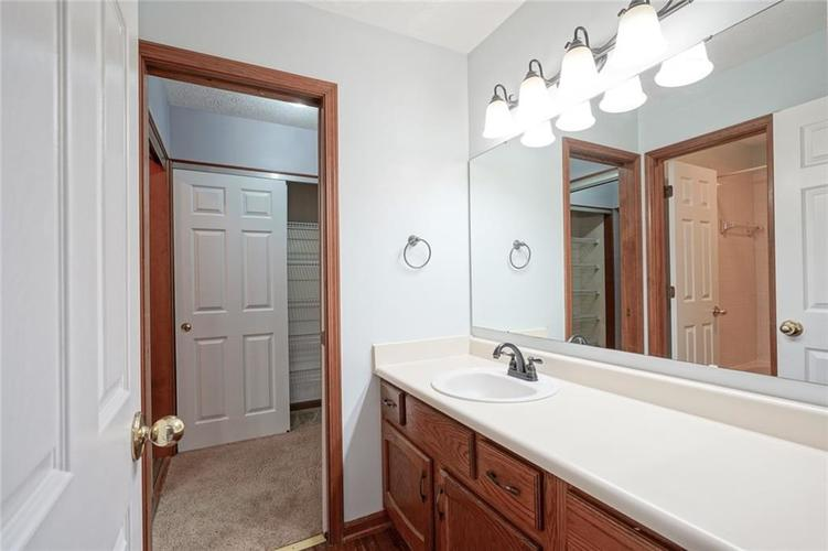 6402 COTTON BAY Drive Indianapolis IN 46254 | MLS 21709825 | photo 13