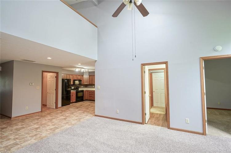 6402 COTTON BAY Drive Indianapolis IN 46254 | MLS 21709825 | photo 19