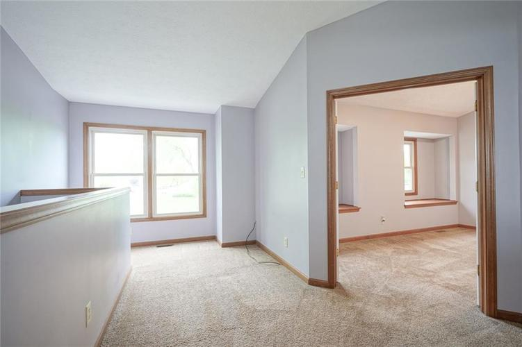 6402 COTTON BAY Drive Indianapolis IN 46254 | MLS 21709825 | photo 20