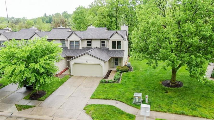 6402 COTTON BAY Drive Indianapolis IN 46254 | MLS 21709825 | photo 31