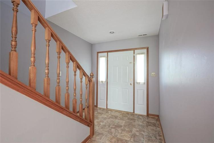 6402 COTTON BAY Drive Indianapolis IN 46254 | MLS 21709825 | photo 5