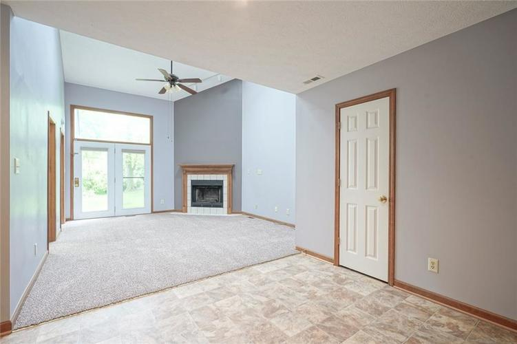 6402 COTTON BAY Drive Indianapolis IN 46254 | MLS 21709825 | photo 7