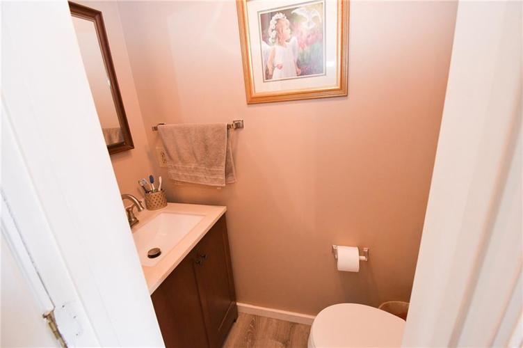 1314 Jackson Park Place Seymour IN 47274 | MLS 21709846 | photo 16