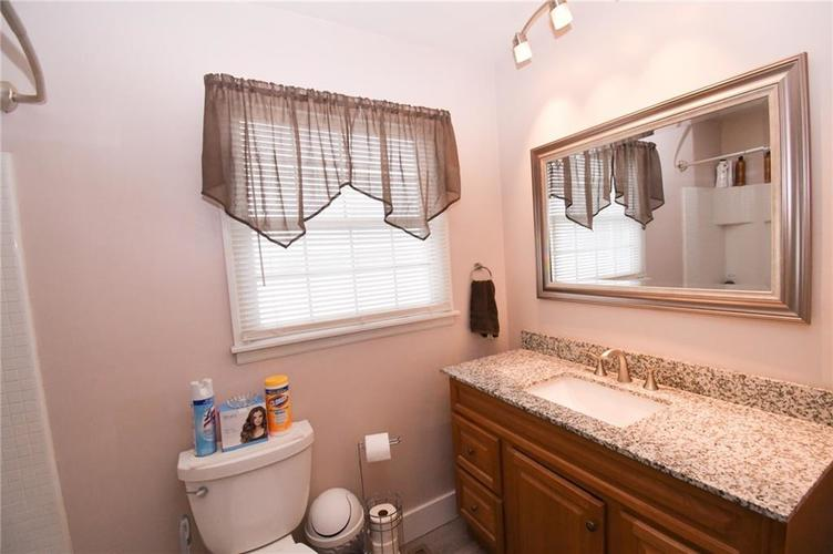 1314 Jackson Park Place Seymour IN 47274 | MLS 21709846 | photo 18