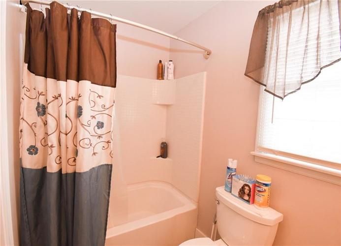 1314 Jackson Park Place Seymour IN 47274 | MLS 21709846 | photo 19