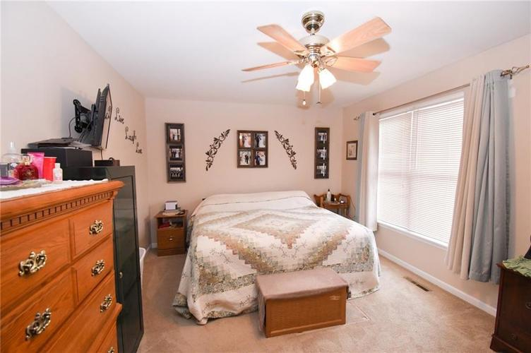 1314 Jackson Park Place Seymour IN 47274 | MLS 21709846 | photo 21