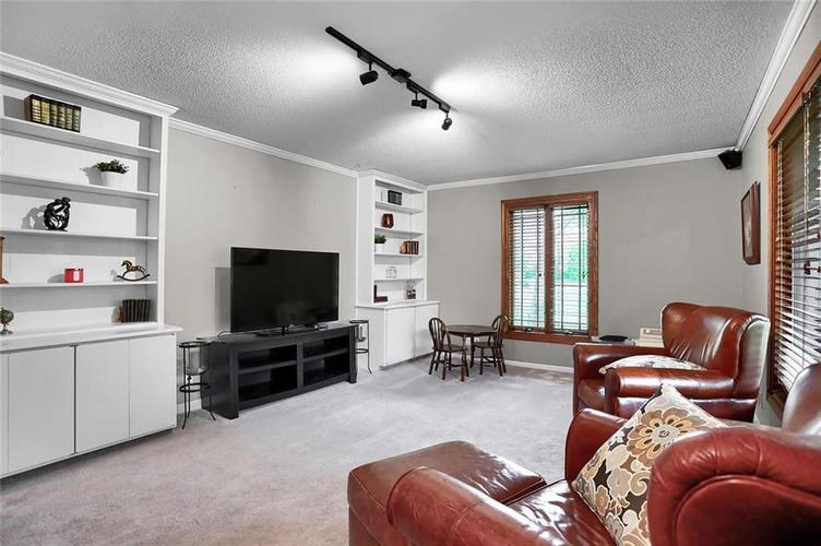 7504 Morningside Drive Indianapolis IN 46240   MLS 21709857   photo 23