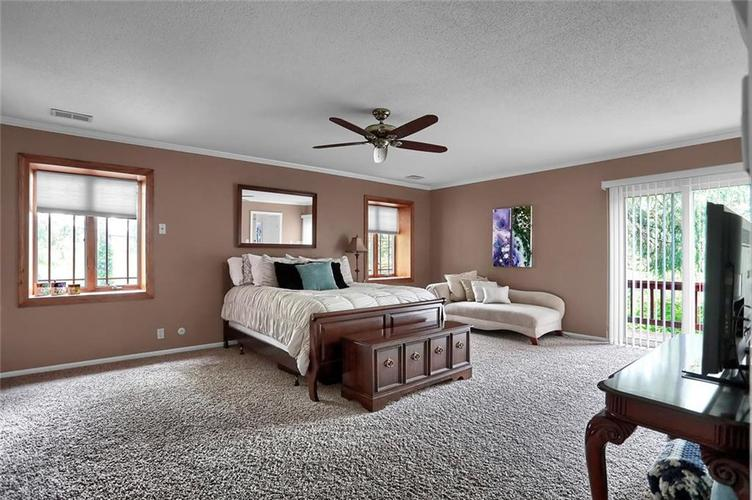 7504 Morningside Drive Indianapolis IN 46240   MLS 21709857   photo 25