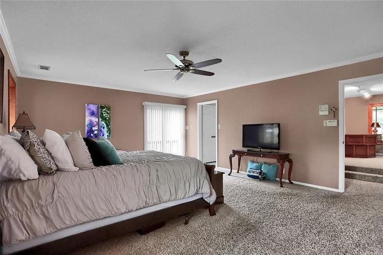 7504 Morningside Drive Indianapolis IN 46240   MLS 21709857   photo 26