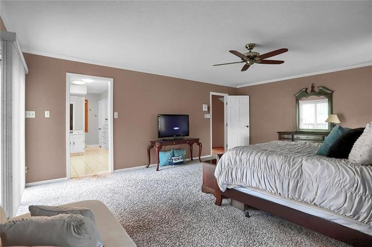 7504 Morningside Drive Indianapolis IN 46240   MLS 21709857   photo 27