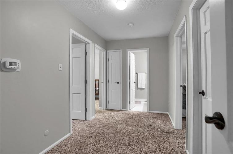 7504 Morningside Drive Indianapolis IN 46240   MLS 21709857   photo 31