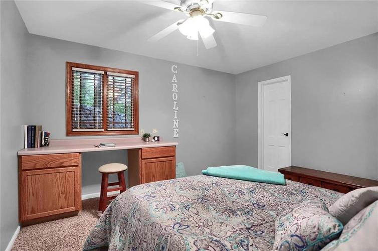 7504 Morningside Drive Indianapolis IN 46240   MLS 21709857   photo 33