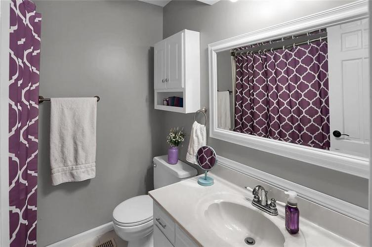 7504 Morningside Drive Indianapolis IN 46240   MLS 21709857   photo 36