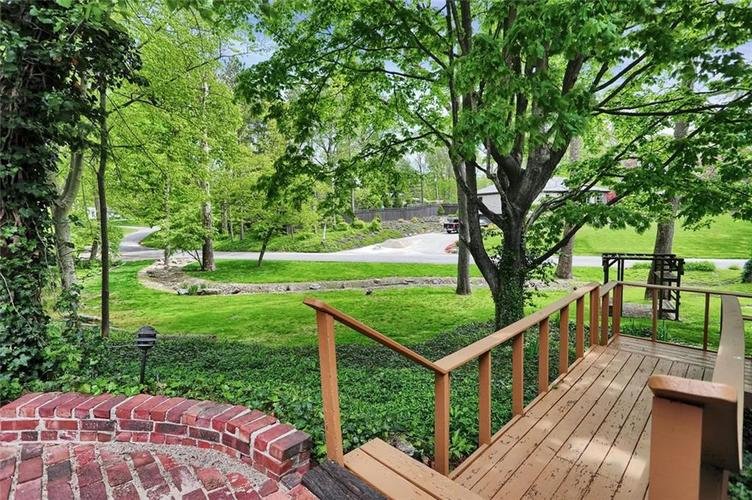 7504 Morningside Drive Indianapolis IN 46240   MLS 21709857   photo 44