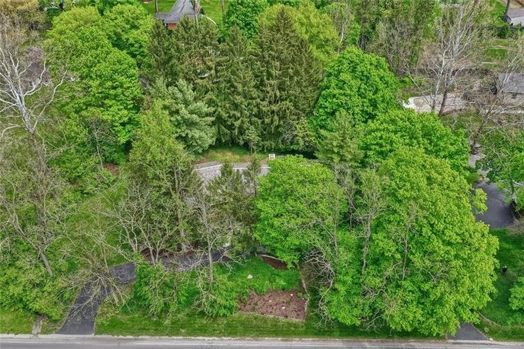7504 Morningside Drive Indianapolis IN 46240   MLS 21709857   photo 47