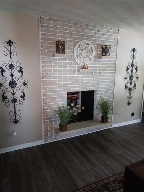 2217 Colt Road Indianapolis IN 46227 | MLS 21709863 | photo 14