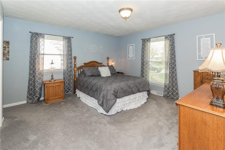 2217 Colt Road Indianapolis IN 46227 | MLS 21709863 | photo 17