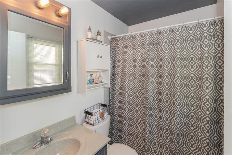 2217 Colt Road Indianapolis IN 46227 | MLS 21709863 | photo 18