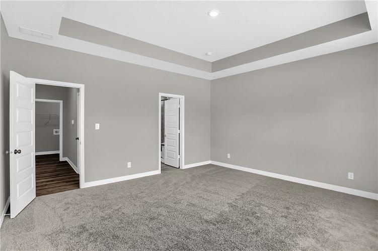 15338 Whelchel Drive Fishers IN 46037 | MLS 21709887 | photo 27