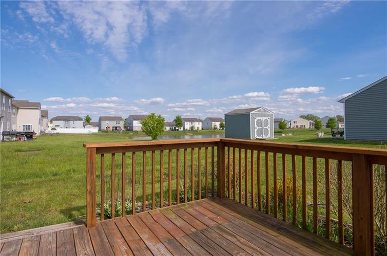 1121 Central Park Drive Shelbyville IN 46176   MLS 21709909   photo 31
