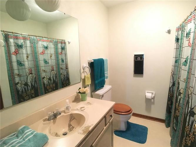 338 S Clearview Drive New Castle IN 47362   MLS 21709934   photo 10