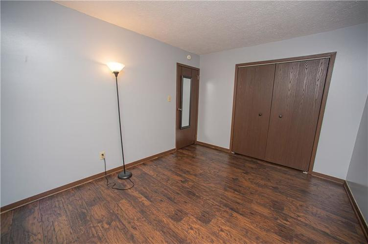3102 Pawnee Drive Indianapolis IN 46235   MLS 21709981   photo 10