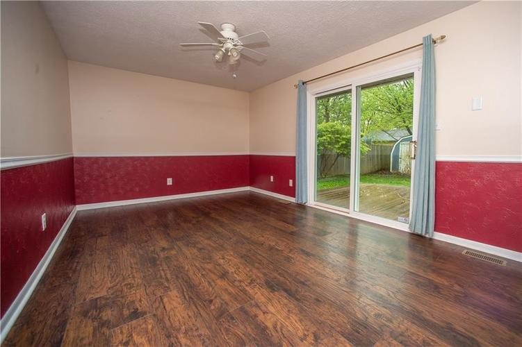 3102 Pawnee Drive Indianapolis IN 46235   MLS 21709981   photo 6