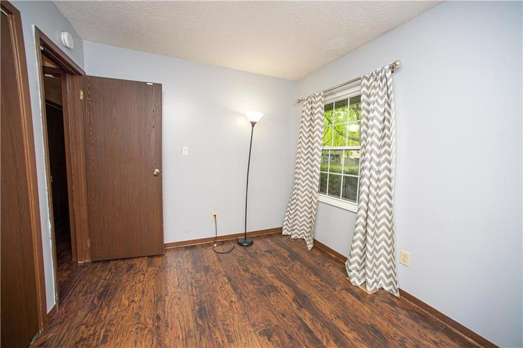 3102 Pawnee Drive Indianapolis IN 46235   MLS 21709981   photo 8
