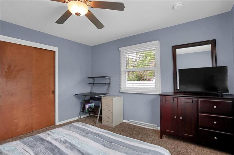 7636 N Chester Avenue Indianapolis IN 46240 | MLS 21709982 | photo 30