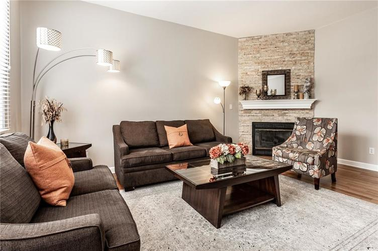 1210 CENTRAL Avenue Indianapolis IN 46202 | MLS 21710025 | photo 14