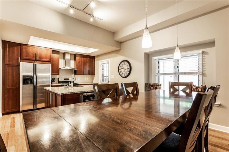 1210 CENTRAL Avenue Indianapolis IN 46202 | MLS 21710025 | photo 16